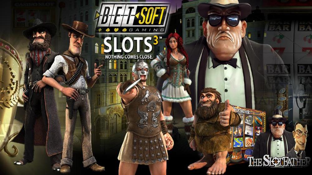 Играть в игры онлайн зомби mail ru