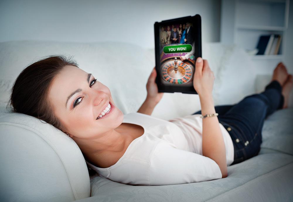 Купить готовое онлайн казино отличные игры не требовательные азартные игры онлайн на starquake ru