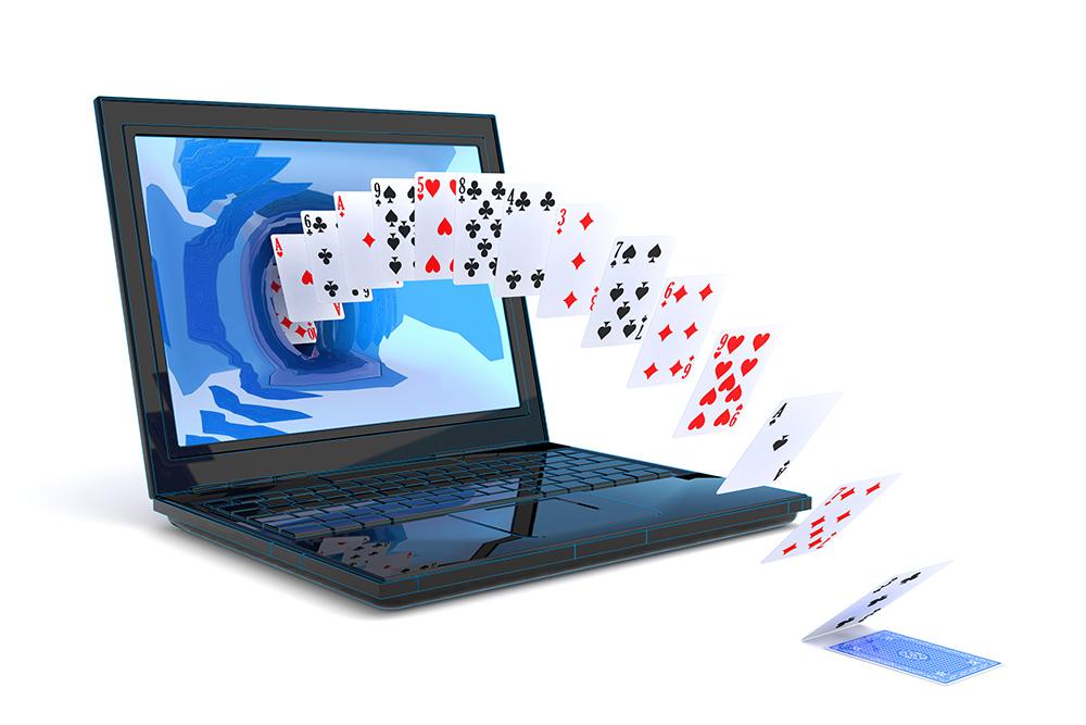 Играть На Автоматах Онлайн